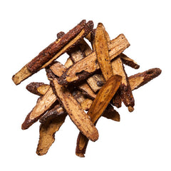 Gan Cao Zhi (Prepared Licorice Root) - TCM Herbs for Dit Da Jow