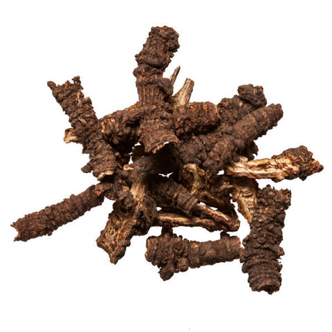 Qiang Huo (Notopterygium Root)