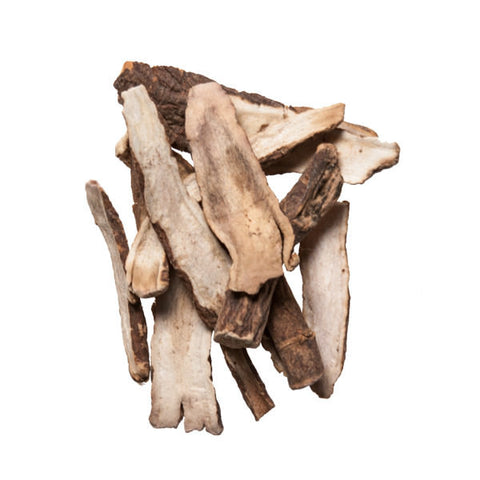 Chi Shao (Red Peony Root, Paeonia veitchii) - Wholesale Chinese Herbs