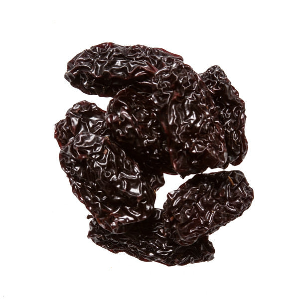 Da Zao, Hei (Jujube Date) - Wholesale Chinese Herb - Plum Dragon Herbs
