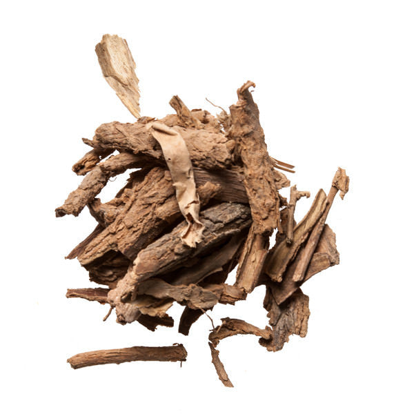 Di Gu Pi (Lycium Root) - Wholesale Chinese Herb Store - Plum Dragon Herbs