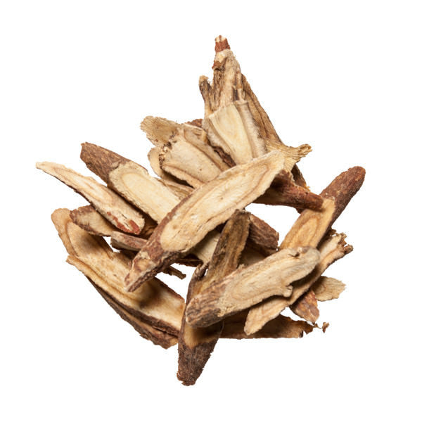 Gan Cao (Licorice Root) - Wholesale Medicinal Chinese Herbs for TCM