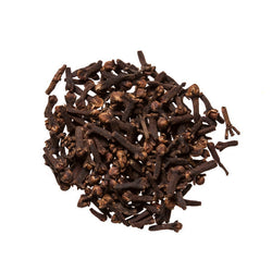 Ding Xiang (Clove Flower) - Bulk Chinese Herbs for Acupuncture