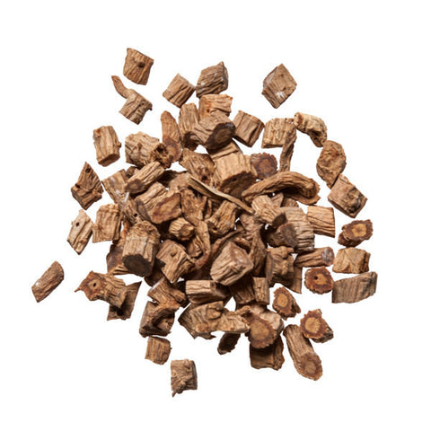 Fang Feng (Siler Root) - Chinese Herb Supplier for Acupuncture & TCM
