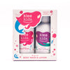 Regal Body Wash | Dazzling Body Lotion - Gift Set, 8 oz each