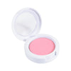 NEW!!! Cotton Candy Glow - Klee Girls Natural Mineral Blush & Lip Shimmer Duo