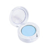 NEW!!! Baby Blue Sparkles - Klee Girls Natural Mineral Eyeshadow & Lip Shimmer Duo