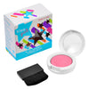 Camden Spark - Klee Girls All Natural Mineral Pressed Blush Compact