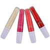 Brighton Ensemble - Klee Girls All Natural Tinted Lip Gloss