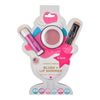 NEW!!! Sweet Cherry Pop - Klee Girls Natural Mineral Blush & Lip Shimmer Duo