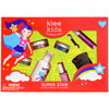 Super Star - Klee Kids Natural Mineral Play Makeup Set