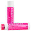 NEW!!!  Strawberry Fairy - Klee Kids Natural Pressed Powder Mineral Play Makeup Set