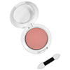Princess Fairy - Klee Kids Natural Pressed Powder Mineral Play Makeup Set
