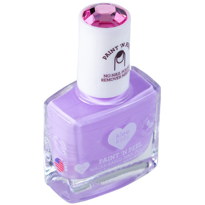 Concord - Klee Kids Water-Based Nail Polish