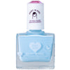 NEW!!!  Little Rock - Klee Kids Water-Based Nail Polish