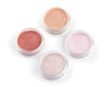 Delray Reflection - Klee Girls All Natural Mineral Blush