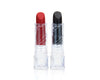 Red and Black - Pretendi Naturali All Natural Face Paint Stick 2 Piece Set