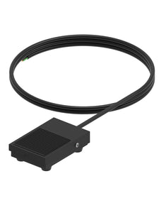 Stack-Light.com Switch Foot Pedal Switch - FSM1