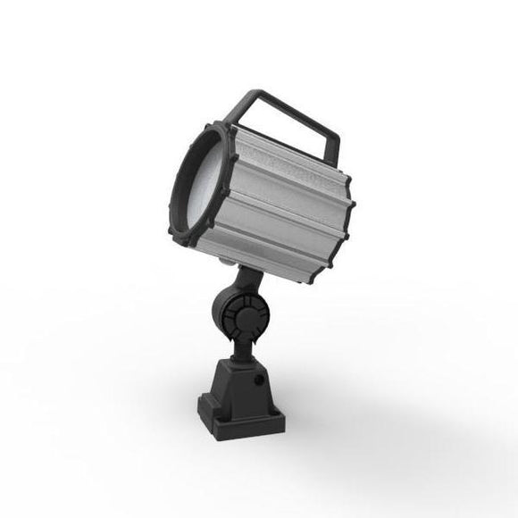 ML1 - Adjustable LED Machine Lights - Stack-Light.com