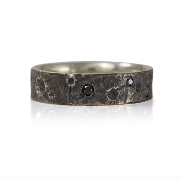 Craters of the Moon Ring