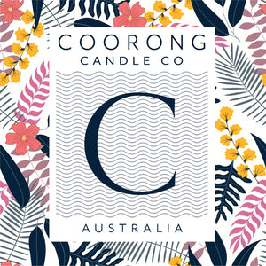 Coorong Candle Co