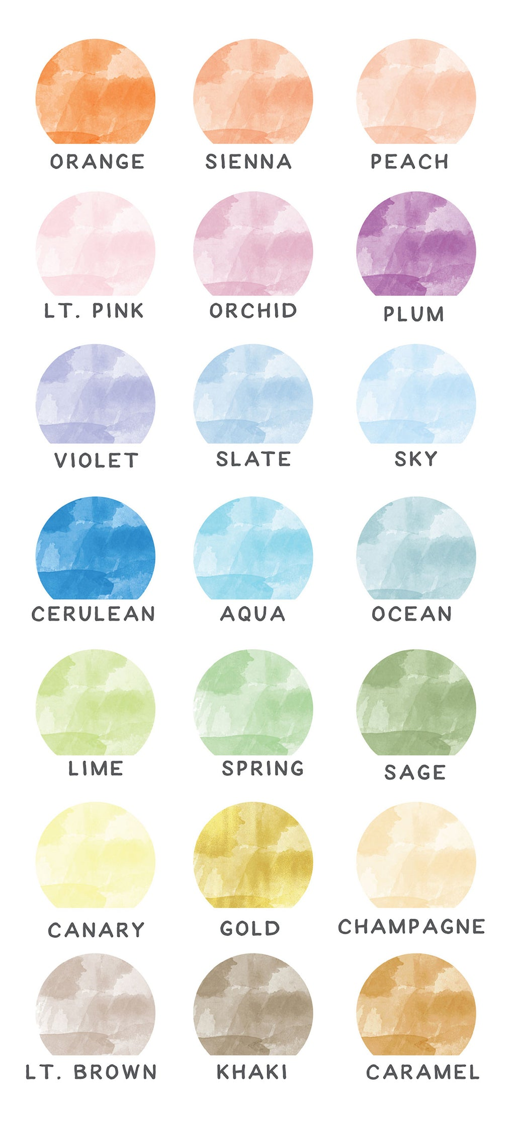 files/missberry-chart-watercolour.jpg