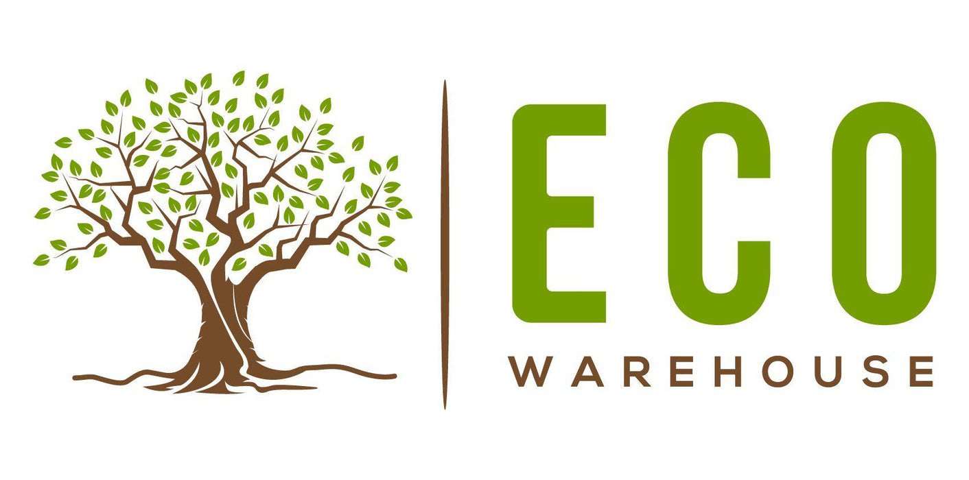 Eco Warehouse Weigh & Pay VIP Founding Membership-Membership-Eco Warehouse Aus
