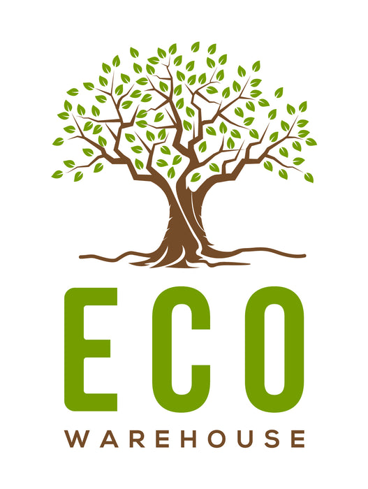 Gift Card Eco Warehouse