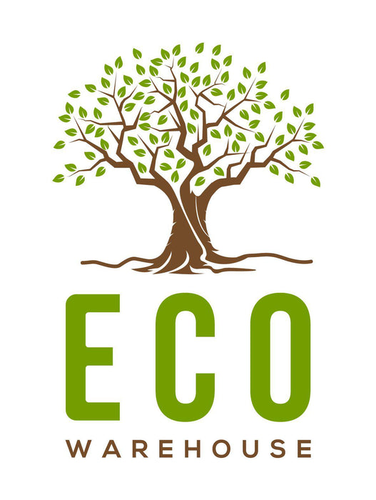 Standard Shipping $10-General-Eco Warehouse Aus