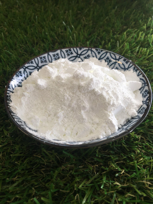 Vitamin C Powder (100% L-Ascorbic Acid) Food Grade Gluten Free ($ per 100g) - 7115-Bulk-Eco Warehouse Aus
