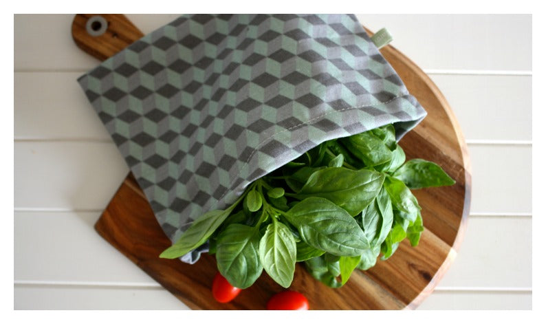 4MyEarth Food Bag-Kitchen-Eco Warehouse Aus