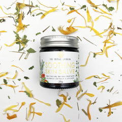 The Physic Garden Soothing Skin Rescue-Body Care-Eco Warehouse Aus