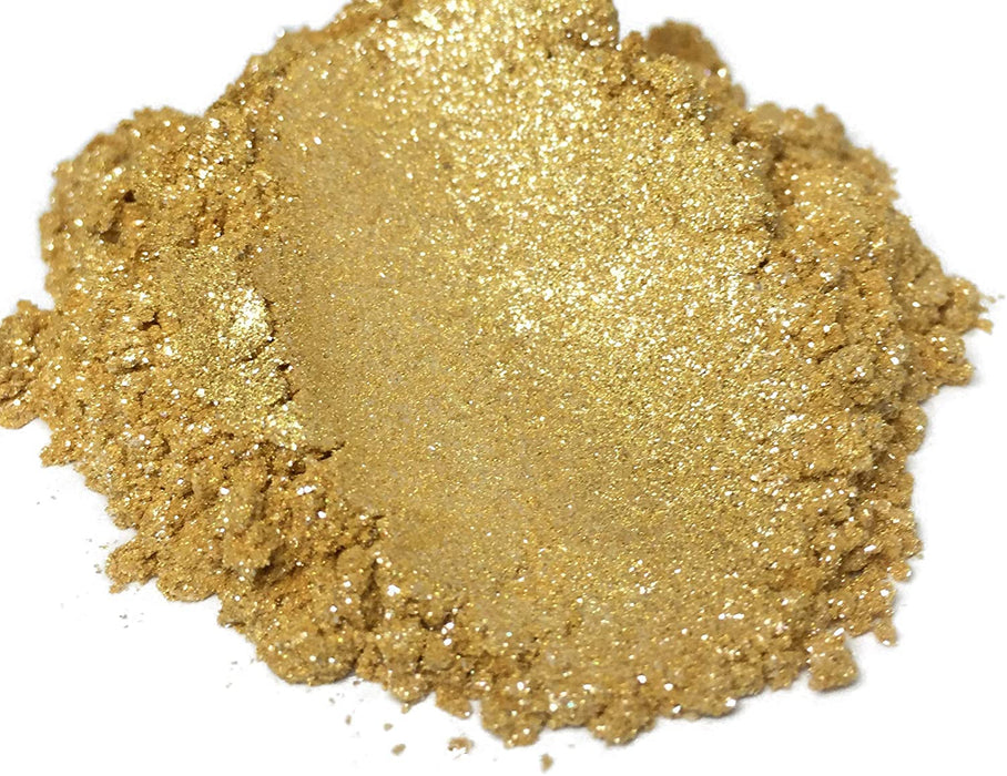 Mica Powder ($ per 10g)