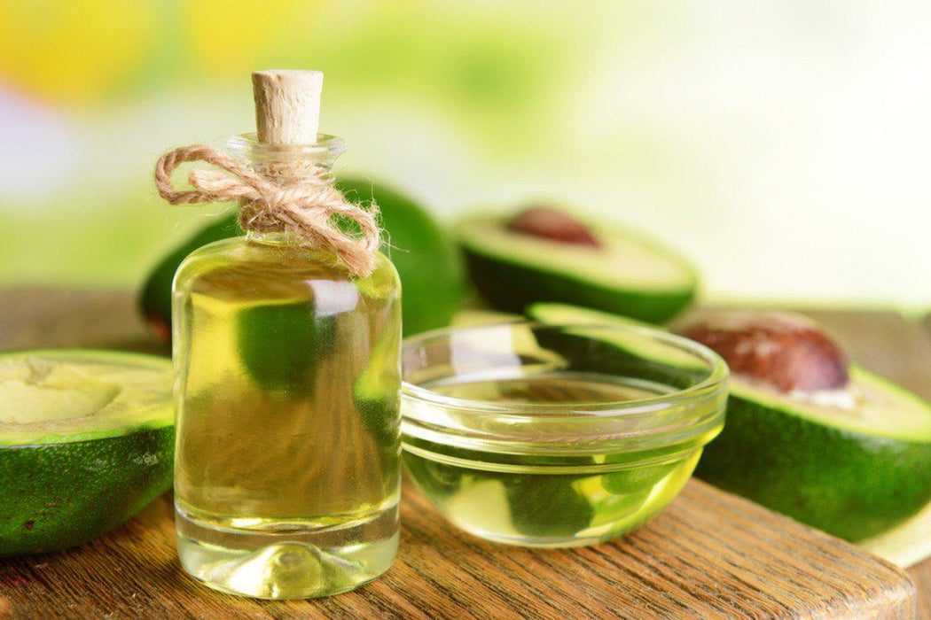 Avocado Oil - ACO ($ per 100g) - 7402-Bulk-Eco Warehouse Aus