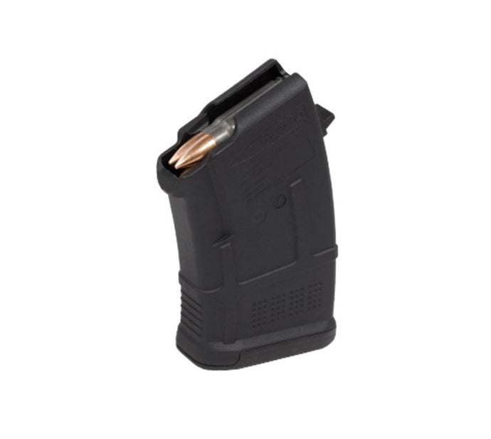 MagLatch AK Modified Magazine