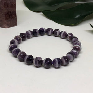 Dream Amethyst Bracelet BL132