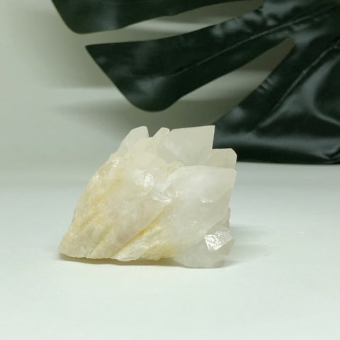 Clear Quartz Cluster CQC17