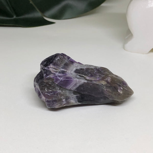 Dream Amethyst Rough Point DARP05