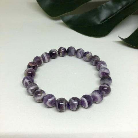 Dream Amethyst Bracelet BL105