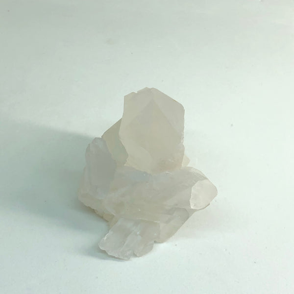 Clear Quartz Cluster CQC05