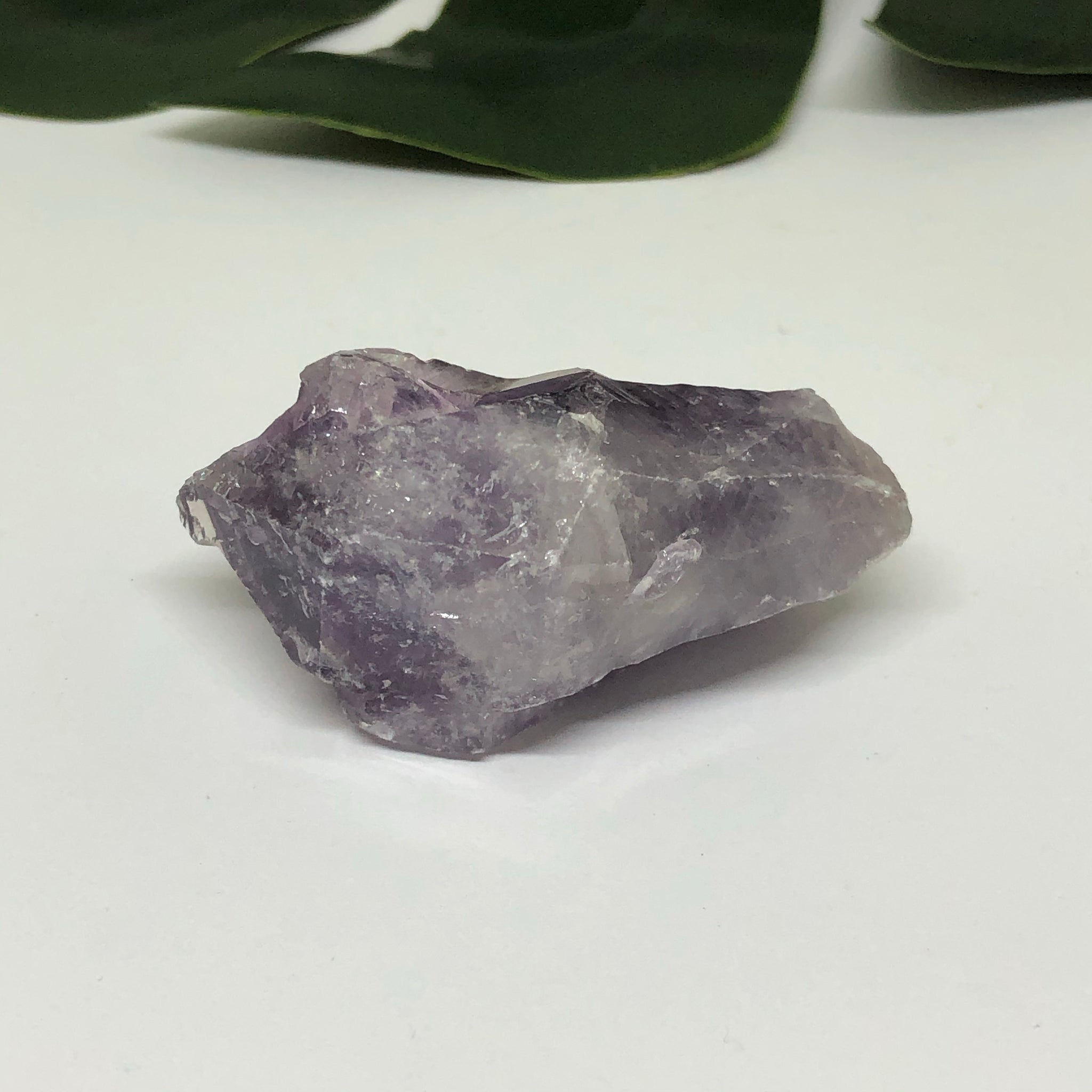 Amethyst Point - AP2005