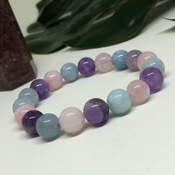 Happiness Bracelet BL129
