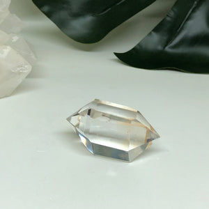 Clear Quartz DT CQDT06