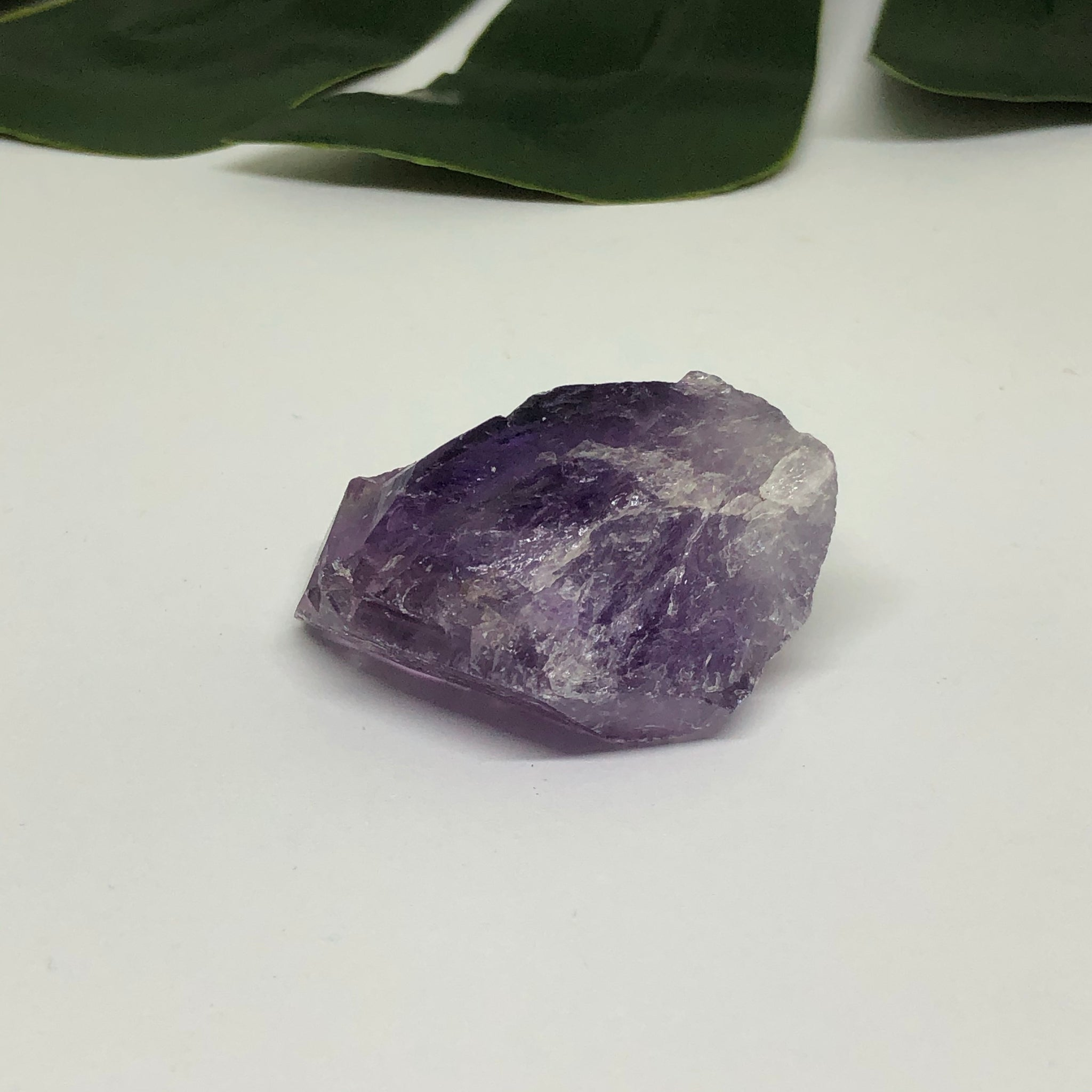 Amethyst Point - AP2006
