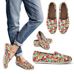 Books & Books Casual Slip-Ons