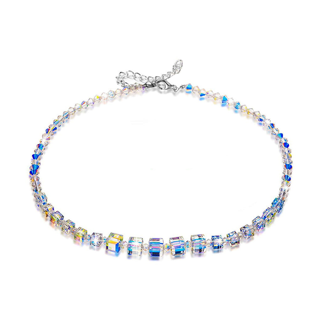 Northern Lights Necklace - 24 Style
