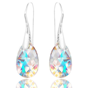 Aurora Borealis Drop Earrings - 24 Style