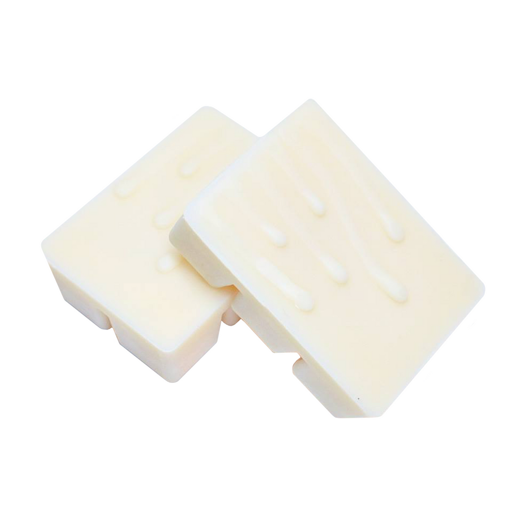Handmade Highly Scented 'Lush Dupe' Soy Wax Melts for your Home, Office or Place of Enjoyment