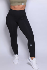 THKST Revelation Leggings - Black