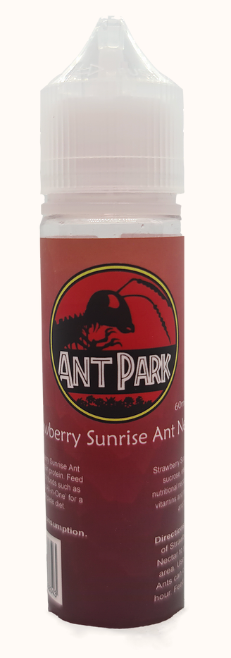 Ant Nectar Ant food 60ml